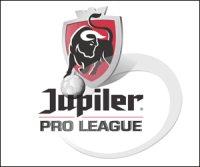JupilerLeague 3 2