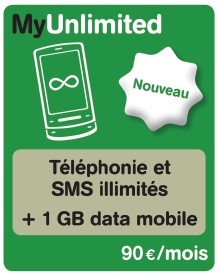 MobistarMyunlimited