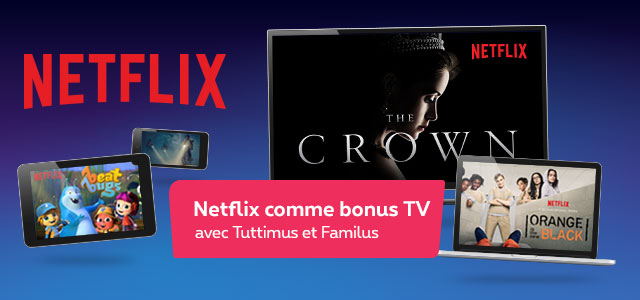 Netflix 1703 s fr