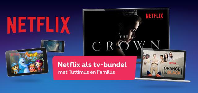 Netflix 1703 s nl