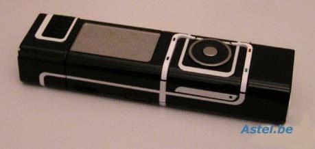 Nokia 7280  1