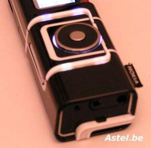 Nokia 7280  8