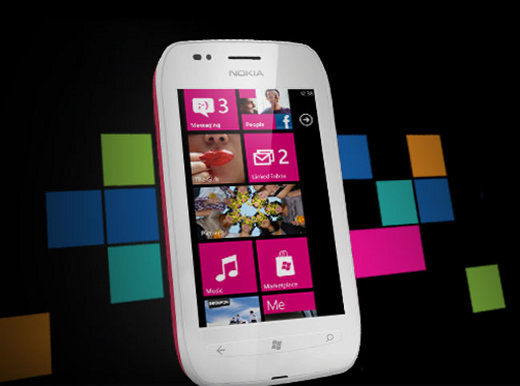 Nokia Lumia 710 1  2
