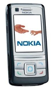 Nokia6280 carbonblack big