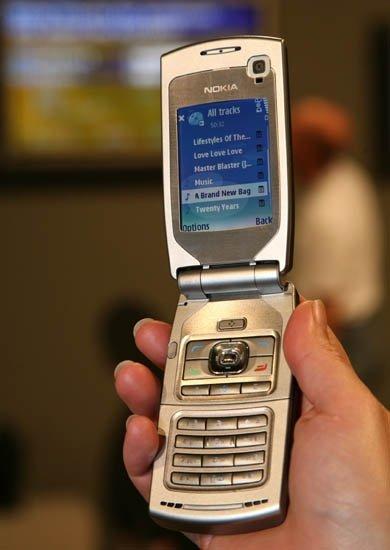 http://www.astel.be/IMG/jpg/Nokia71.jpg