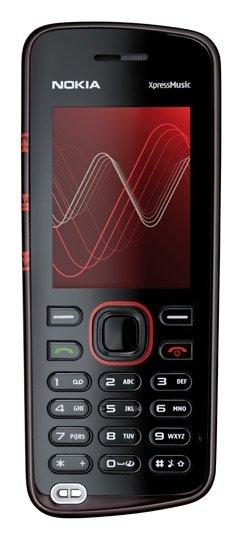 Nokia 5220 01 lowres