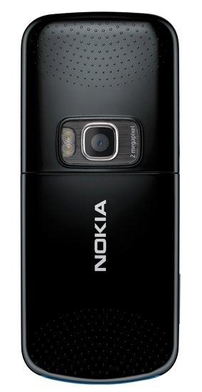 Nokia 5320 05 lowres
