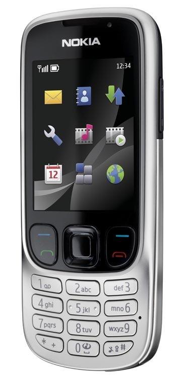 Nokia 6303 classic 03