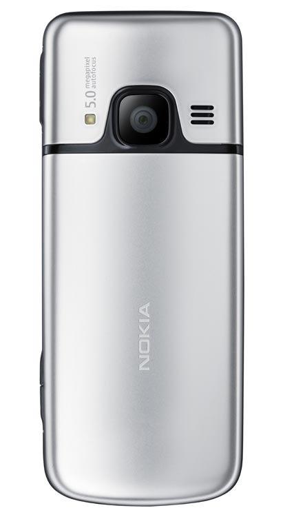 Nokia 6700 classic 04