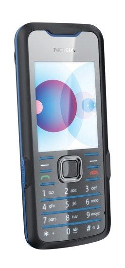 Nokia 7210 Supernova 01 lowres