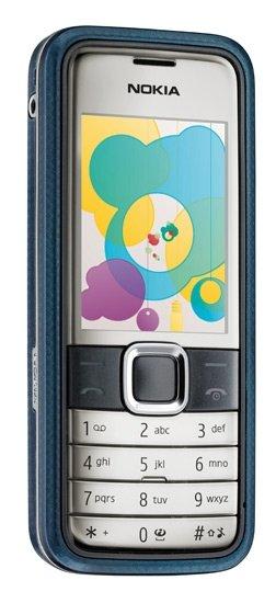 Nokia 7310 Supernova 01 lowres