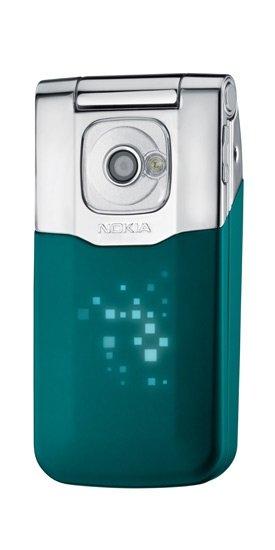 Nokia 7510 Supernova 02 lowres