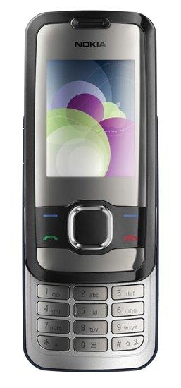 Nokia 7610 Supernova 01 lowres