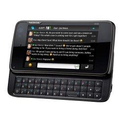 Nokia N900 38 lowres pt