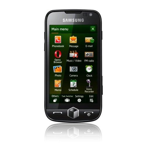 Samsung Np N127 Драйвера Скачать