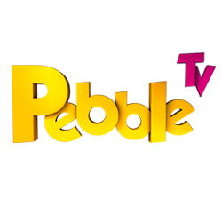 PebbleTV