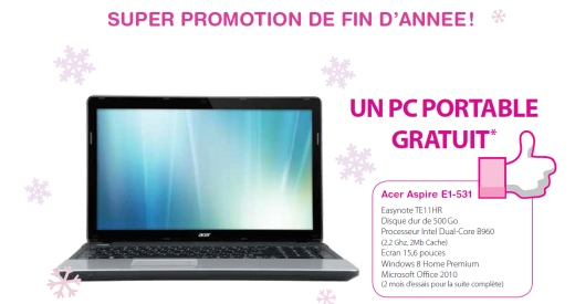 Promopcacer