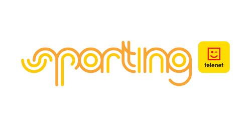SportingTelenet
