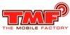 TMF logo 3