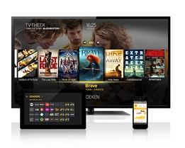 Telenet VOD 2