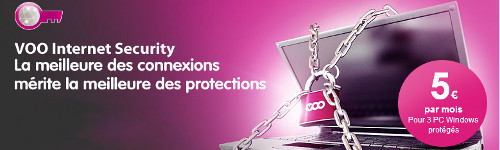 PROXIMUS TÉLÉCHARGER NORTON GRATUITEMENT SECURITY