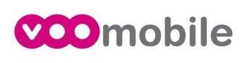 VOO Mobile Logo 350