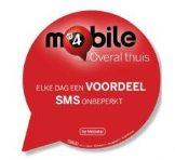 VT4 mobile 2