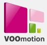 Voomotion logo