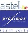 Agent proximus astel pt