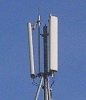 AntenneGSM