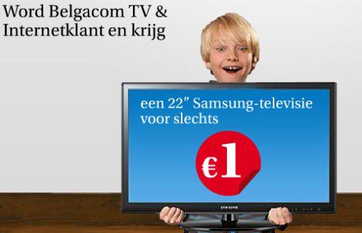 Bgctv 1 eur