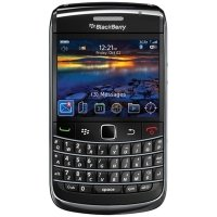 Blackberry bold 9700 2