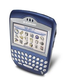 Blackberry7200