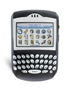 Blackberry7290 2