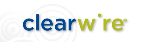 Clearwire logo 2