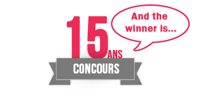 Concours15answin