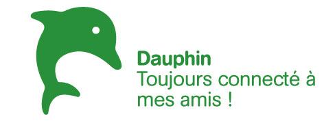 Dauphin15