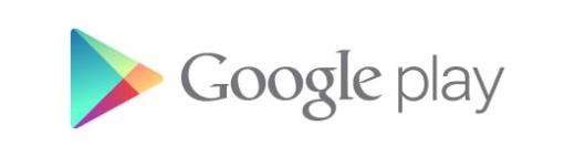 Google play logo 2