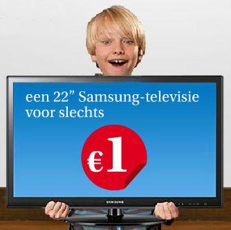 Gratis tv bgc