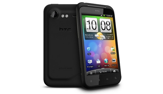 Htc incredible s 520x300x24 fill