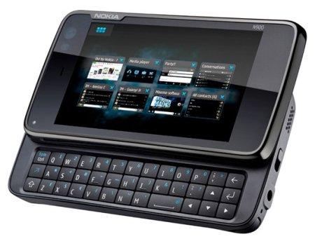 Jpg n900 1
