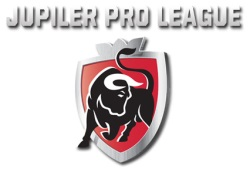 Jupiler pro league1 2