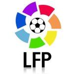 Lfp logo 2