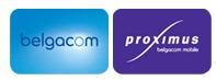 LogoProximusBelgacom 5