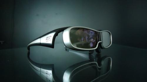 test tv 3d lunettes prix programmes et avis astel. Black Bedroom Furniture Sets. Home Design Ideas