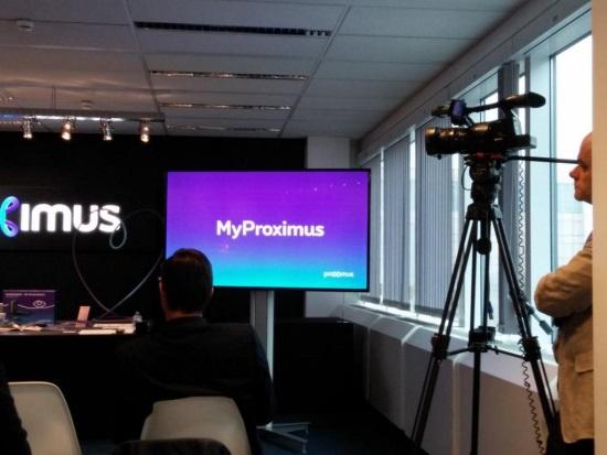 Myproximus2