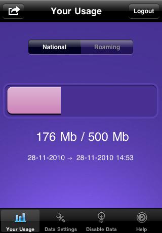Mzl.crydzpem.320x480 75