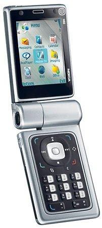 Nokia n92 01 copie