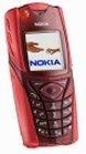 Nokia5140