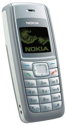 Nokia 1110 gd